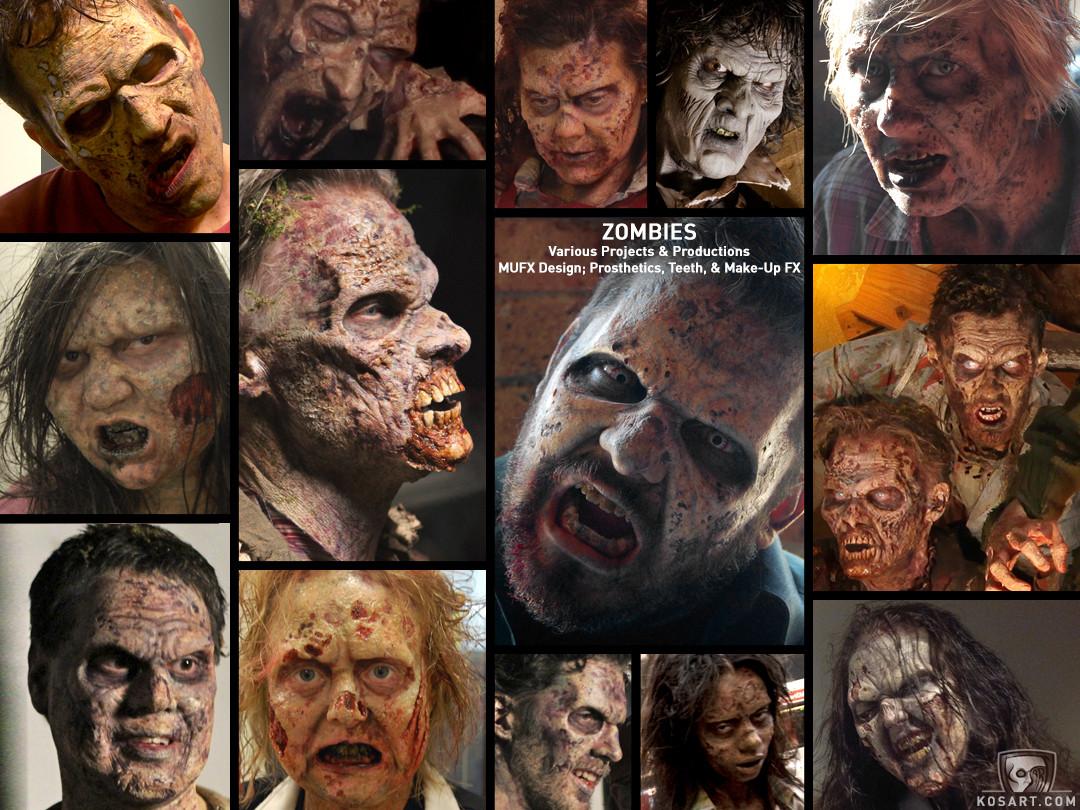 KOSART_Zombies1.jpg