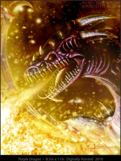 KOSAR_Purple-Dragon.png