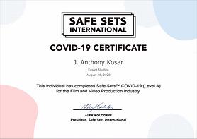 KOSART_SafeSets.png