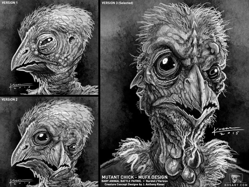 KOSART_Mutantchick-MUFXDesign.jpg