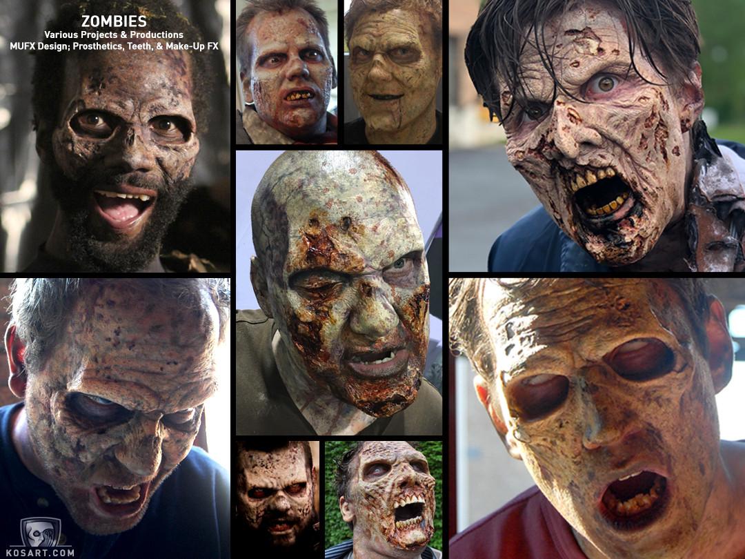 KOSART_Zombies2.jpg