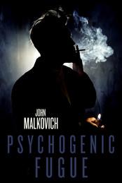 PsychogenicFugue.jpg