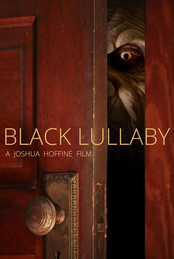 BlackLullaby.jpg