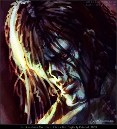 KOSAR_Frankensteins-Monster.png