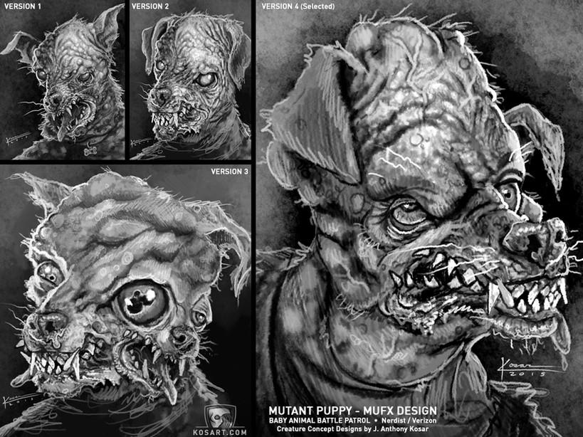 KOSART_MutantDog-MUFXDesign.jpg