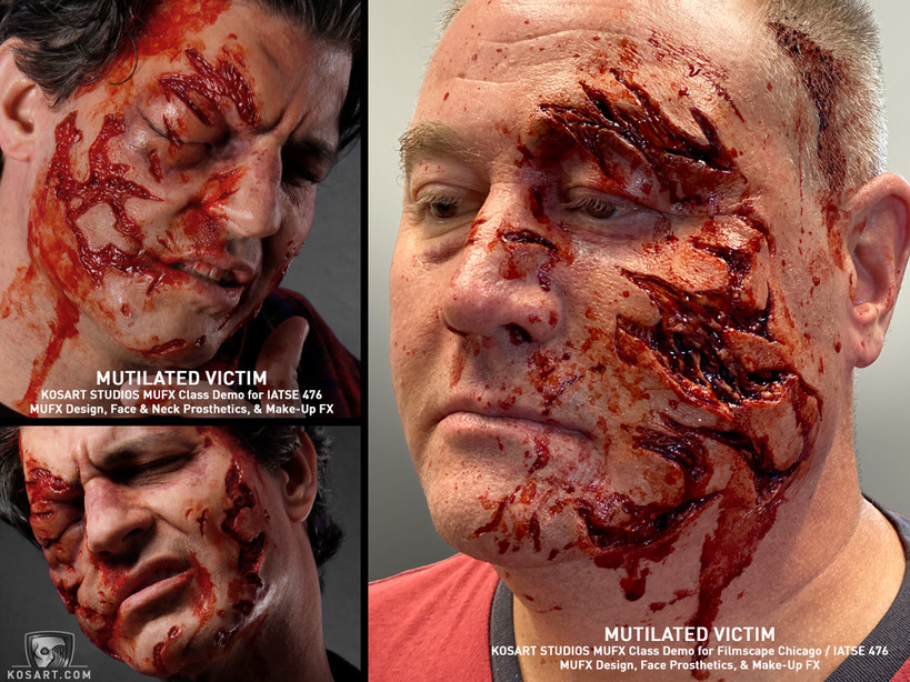 KOSART_MutilatedKosartFaces.jpg