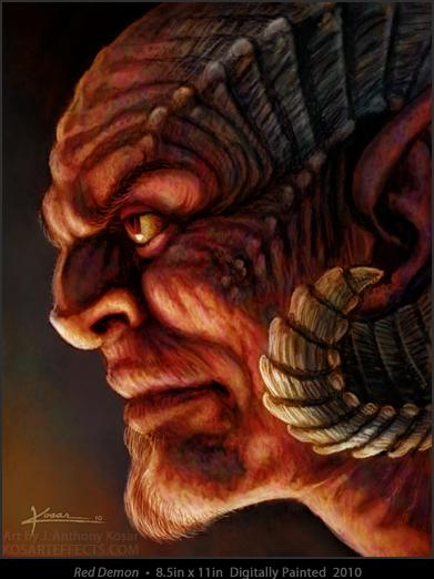KOSAR_Red-Demon.png
