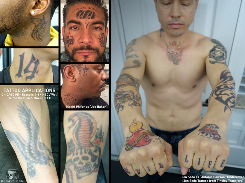 KOSART_Tattoos.jpg