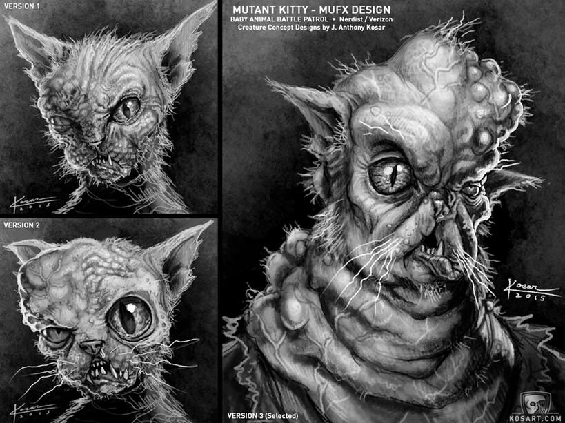 KOSART_Mutantcat-MUFXDesign.jpg