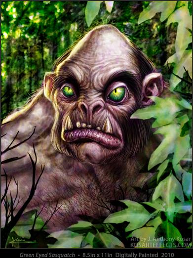 KOSAR_Green-Eyed-Sasquatch.png
