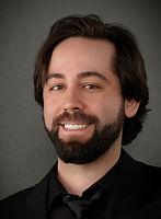 J. Anthony Kosar