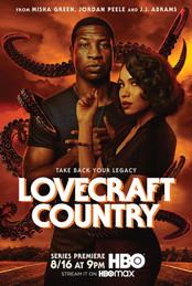 LovecraftCountry2020.jpg