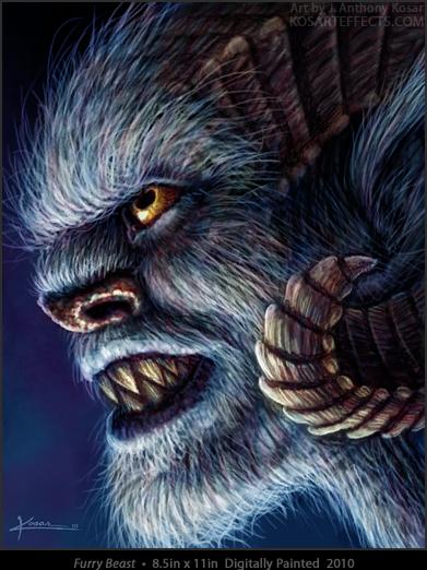 KOSAR_Furry-Beast.png
