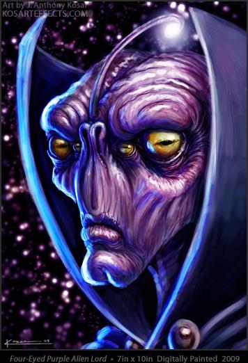 KOSAR_four-eyed-purple-alien-lord.png
