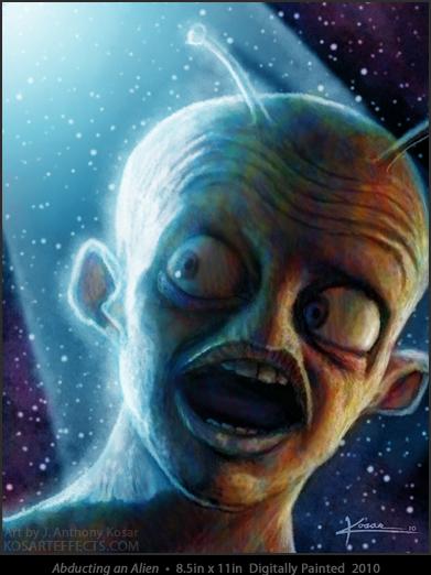 KOSAR_Abducting-an-Alien.png