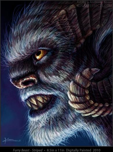 KOSAR_Furry-Beast-Striped.png