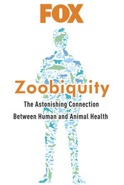 zoobiquity.jpg