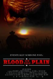 Bloodontheplain.jpg