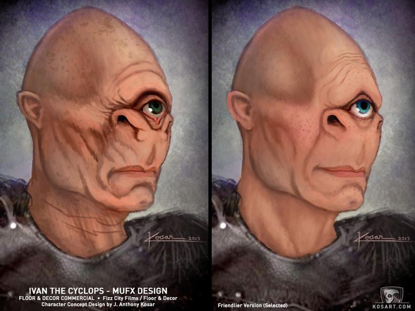 KOSART_Cyclops-MUFXDesign.jpg