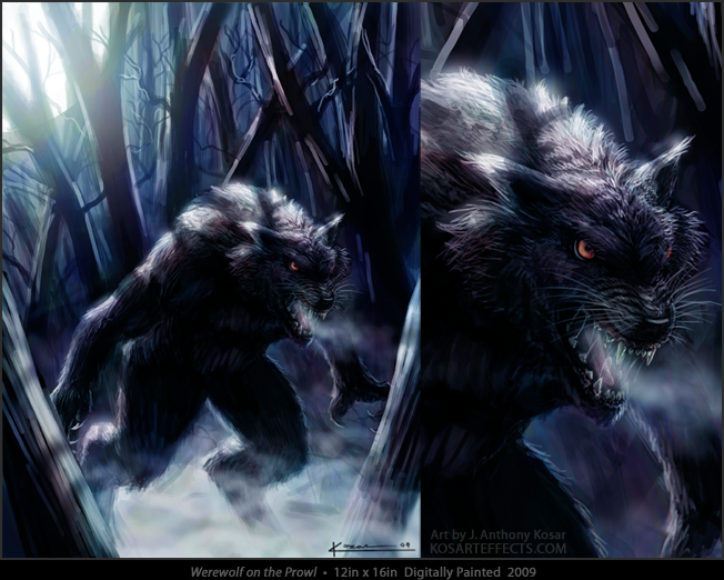 KOSAR_Werewolf-on-the-Prowl.png