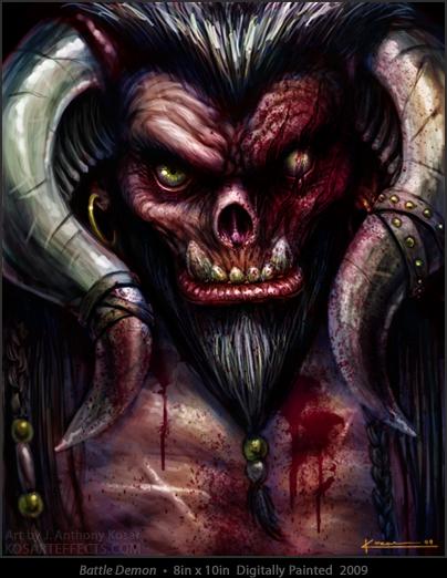 KOSAR_Battle-demon.png