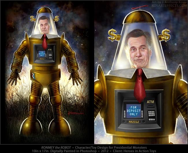 KOSAR_Romney-the-Robot.png