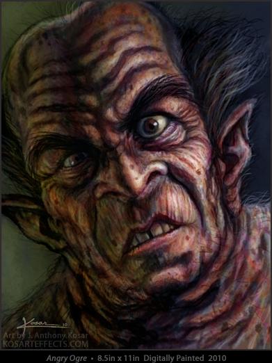 KOSAR_Angry-Ogre.png