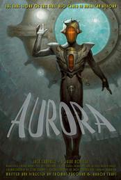 AuroraPoster.jpg