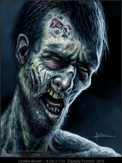 KOAR_Zombie-Breath.png