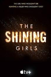 TheShiningGirls.jpg