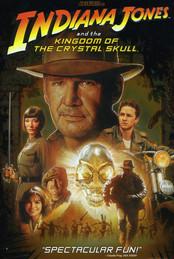 IndianaJonesCrystalSkull.jpg