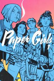 papergirls.jpg