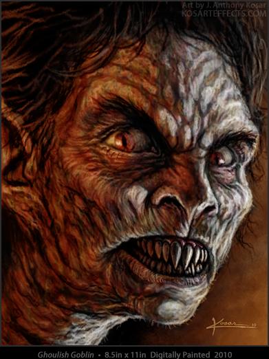 KOSAR_Ghoulish-Goblin.png