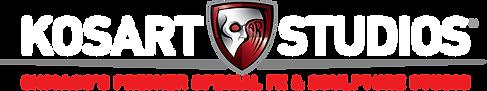 KOSART-STUDIOS_Logo_Web_2018.png