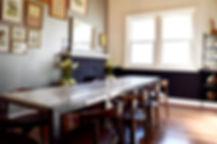Function Room 1.jpg