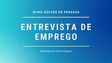 e-book - Entrevista.png