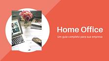e-book - HOEmpresas.png