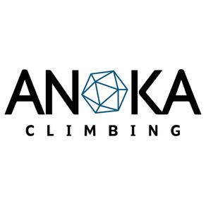 Anoka Climbing Chile: descubre la escalada outdoor