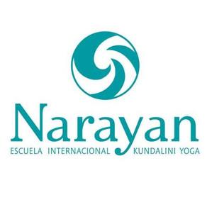 Narayan CL: Escuela Internacional de Kundalini Yoga