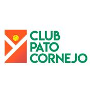 Club Pato Cornejo CL: Alcanza tu mejor versión