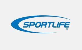 Sportlife Viña del Mar: Mejora tu calidad de vida