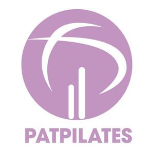Pat Pilates CL: Conéctate con tu cuerpo