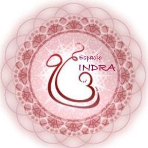 Espacio Indra CL: Elige vivir sano
