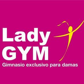 LadyGym CL: Transforma tu cuerpo