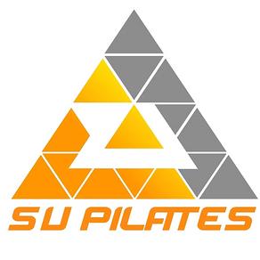 Su Pilates & Fitness Training CL: práctica consciente
