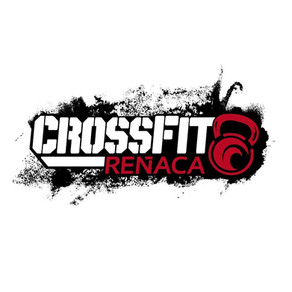 CrossFit Reñaca Viña del Mar: Promuevetu salud integral