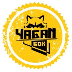 Box Yagán CL: Entrena sin límites