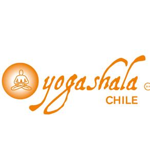 Yogashala CL: Tradición y experiencia
