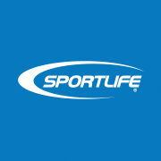 Sportlife Montemar Viña: Te cambia la vida