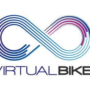 Virtual Bike CL: Sensitive Indoor Cycling